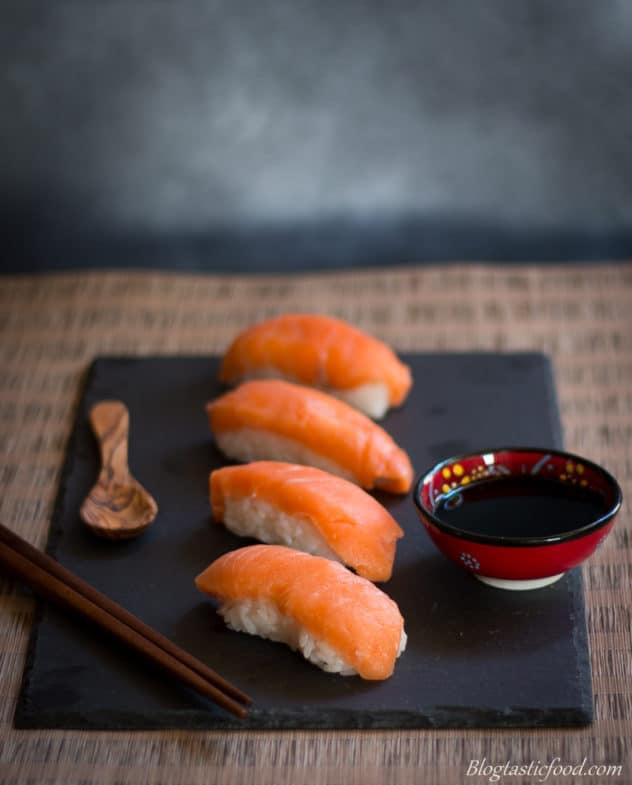 sushi nigiri-2