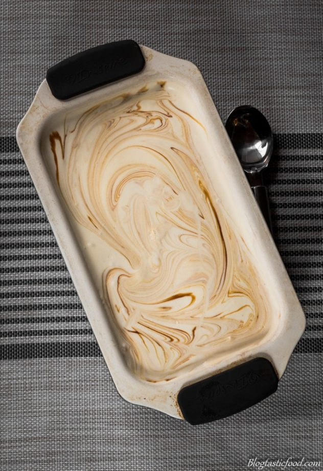 No churn icecream baileys-salted-caramel-swirl-ice-cream-marked-2-of-1