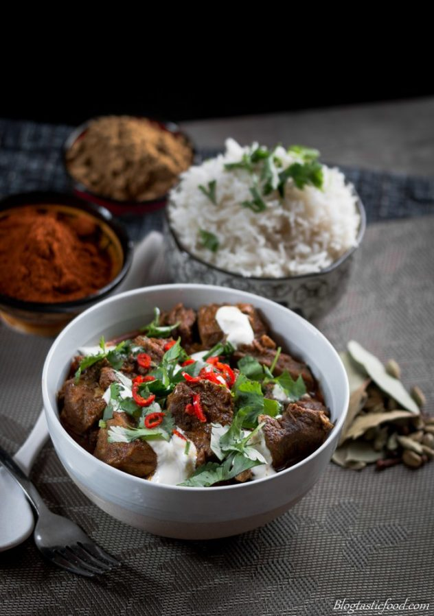 Slow cooker curry lamb-rogan-josh-marked-3-of-1