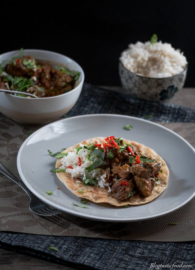 Slow cooker curry-lamb-rogan-josh-marked-4-of-1