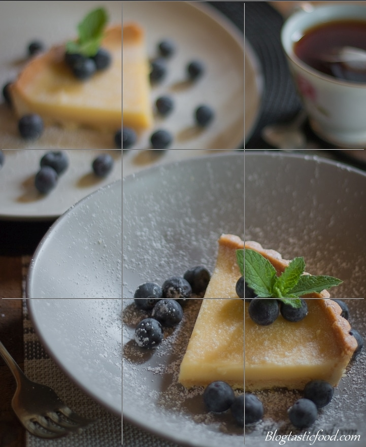 Food Photography Tips Introduction: Food Photography: Tips And Tricks