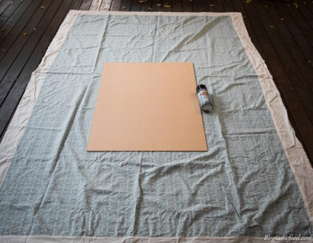 DIY-Backgroud-marked-1-of-1